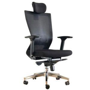 ghế lưới cao cấp CX008