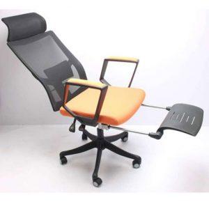ghế văn phòng ngả lưng CX009