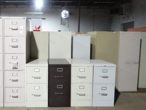 tủ hồ sơ thanh lý giá rẻ TPHCM