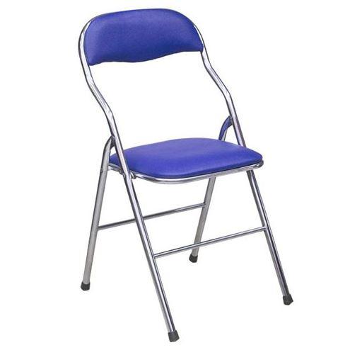 Ghế gấp loại nhỏ giá rẻ G01