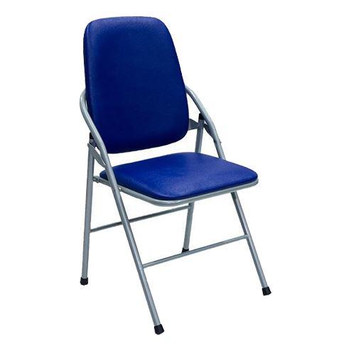 Ghế gấp loại nhỏ giá rẻ G04