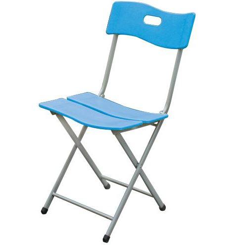 Ghế gấp loại nhỏ giá rẻ G135